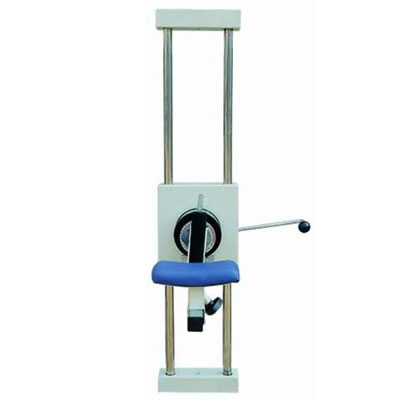 Fore-shoulder Rotation Training Device