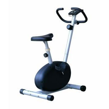 Lower Limbs Function Bicycle Ergometer