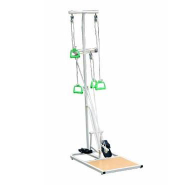 Hemiplegia Rehabilitation Device