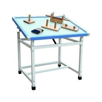 Adjustable Sanding Board