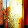 oil paintings wholesale