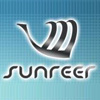 Sunreer Int Co.,Ltd.