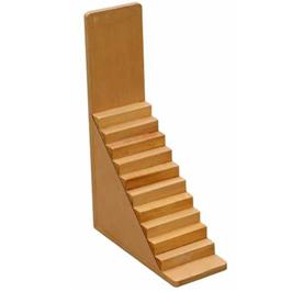 Finger Exercising Step