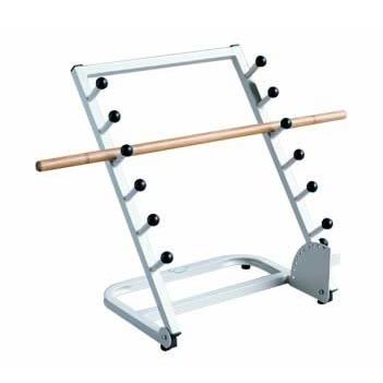 Shoulder Uplifting Exercising Rack