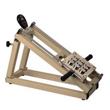 Upper Limbs Pushing Training Device