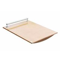 Handle Balance Exercising Board