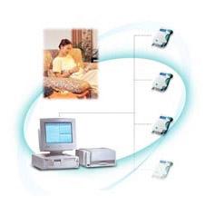 Fetal Telemetry System