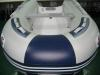 all series inflatable boat