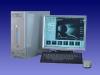 ODM-8000 Image Workstation