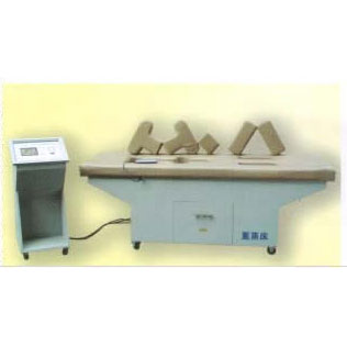 treatment beds