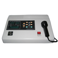 Semiconductor Laser Treatment Machine