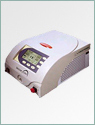 Diode Laser Treatment Machine