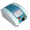 SurgiLas Highpower medical diode laser system 810/980nm