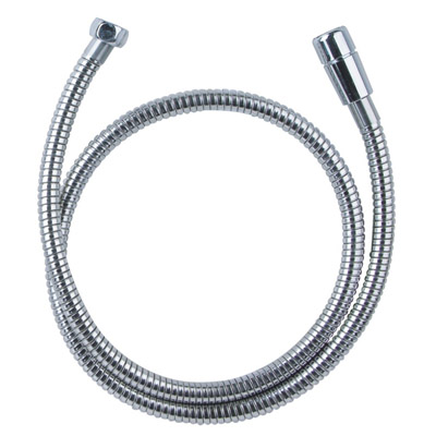 Flexible Oriental Bidet Hose Sw F For Shattf Manufacturer From China Ningbo Sierwo Sanitary Ware Co Ltd