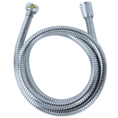 Stainless Steel Brass Extensible Hose