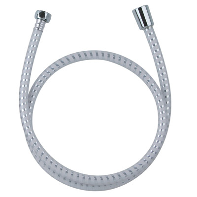 PVC Silver Thread Hose