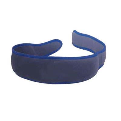 Low Frequency Electrode Fitness Belt
