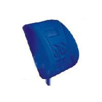 Controller Backrest Vibrating Massager
