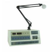 Optoelectronic Integrated Instrument Equipments
