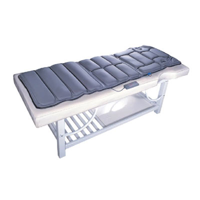 Massage Bed Pad