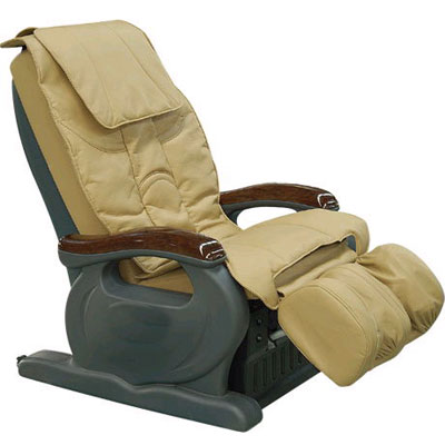 Luxurious Massage Chair