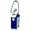 IPL Photon Therapeutic Apparatus