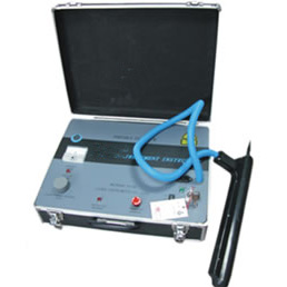 Carbon Dioxide Laser Treatment Instrument