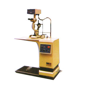 ophthalmology therapy machine