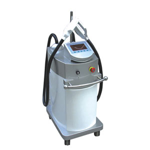 IPL Photorejuvenation Machine