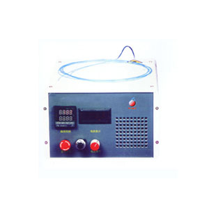 Diode Laser Treatment Device