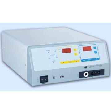 Electrosutgical Generator
