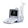 Full Digital Ultrasound Diagnostic Device