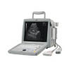 Portable Veterinary Ultrasound Diagnostic Device