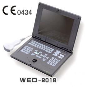 Smartbook scanner