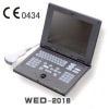 (Smartbook) Versatile Linear/Convex Ultrasound System