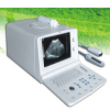 Vet Ultrasonic Diagnostic Machine