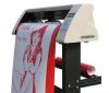 Vinyl Cutter 30 inch from Redsail (With CE)