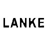LANKE Auto Parts Co., Ltd.