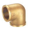 Brass Fitting
