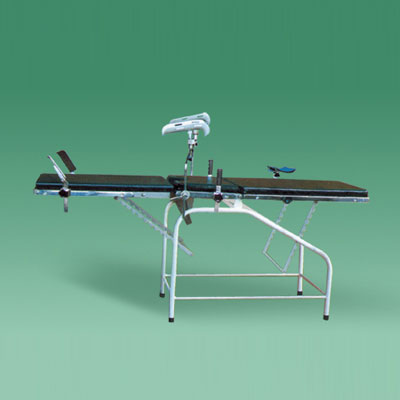 obstetrics tables