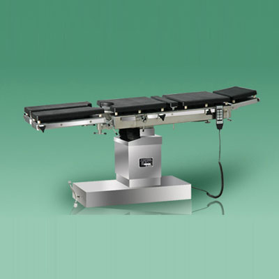 Electric Operating Tables