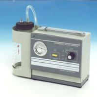 pressure Suction Apparatus