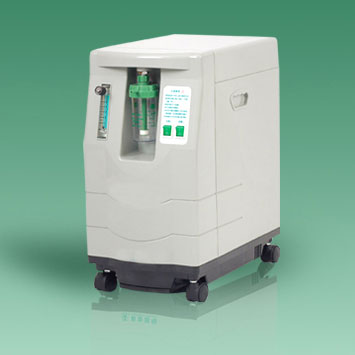 Oxygen Generator Concentrator