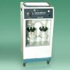 Electrical Suction Unit