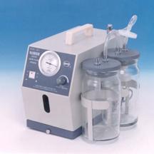 Phlegm Apparatus