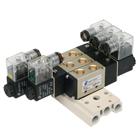 VZ solenoid valve