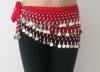 Belly Dance Belts, Belly Dance,Hip Scarves