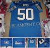 sell NFL jerseys
