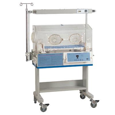 atom infant incubator