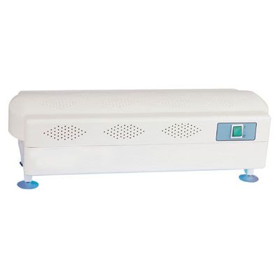 PHOTOTHERAPY EQUIPMENT